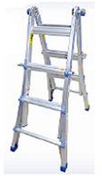 Ladders3