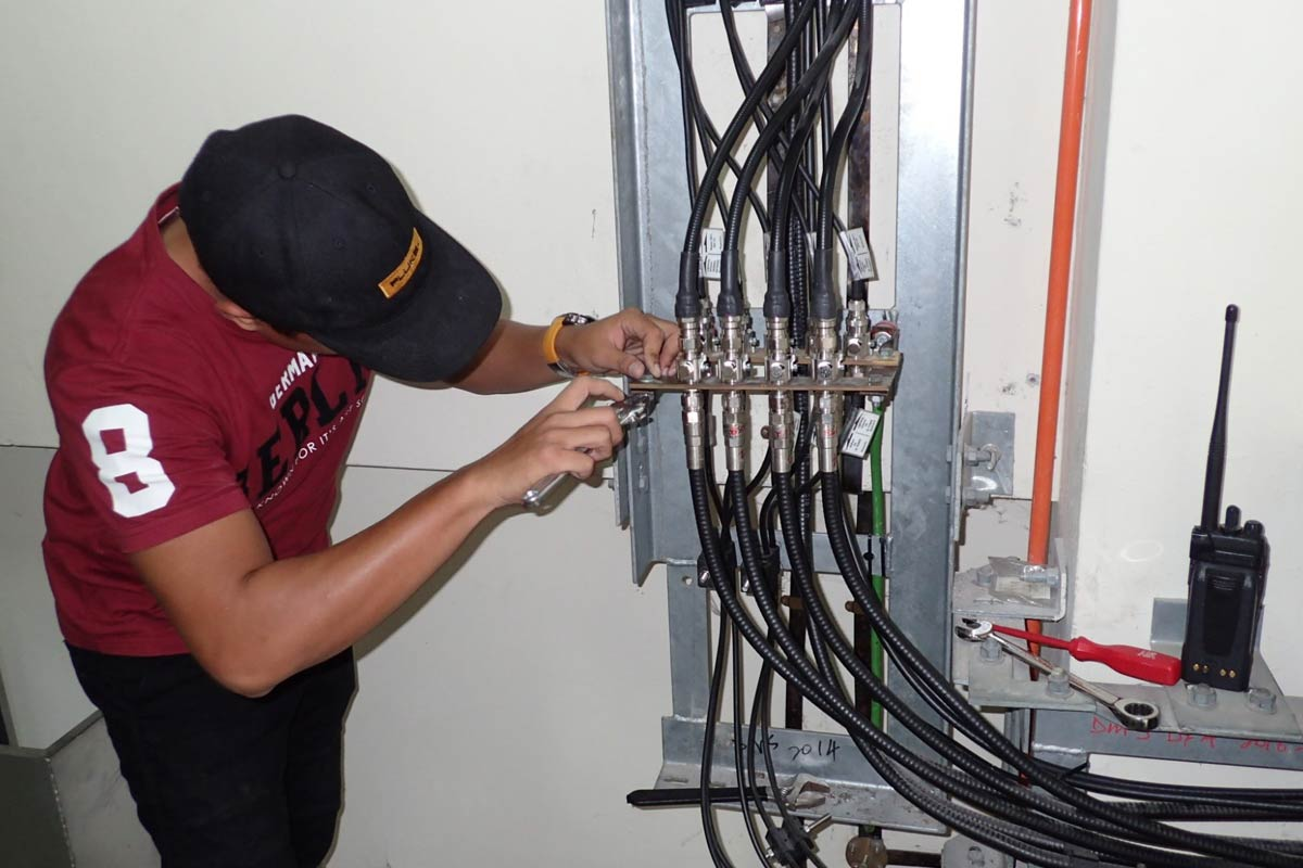 Tremendous Electrical Engineering Division Harapan Erat Sdn Bhd Wiring Digital Resources Remcakbiperorg